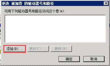 1527240486(1).jpg